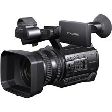SONY HXR-NX100 Full HD NXCAM Handheld Camcorder